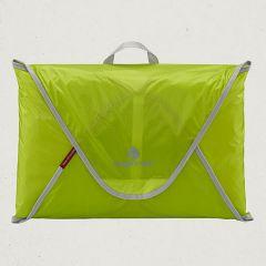 EAGL Pack It Spec Garment Folder M White