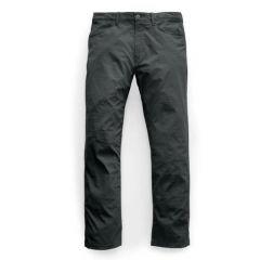 TNF Sprag Pant Asphalt Grey Mens