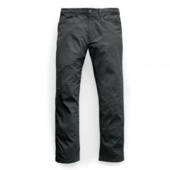 TNF Sprag Pant Black Mens