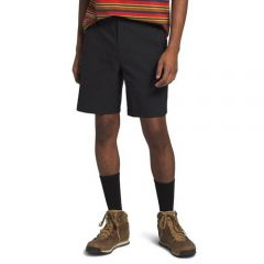 TNF Sprag Short Black Mens