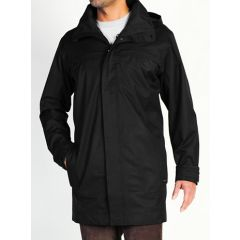EXOF Stratiform Rain Trench Mens