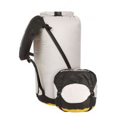 SEA COMPRESSION DRY SACK MED