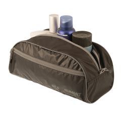 SEA TL Toiletry Bag Large