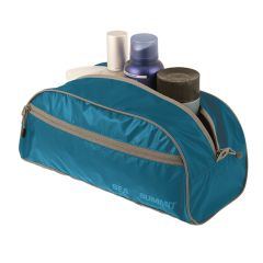SEA TL Toiletry Bag Small