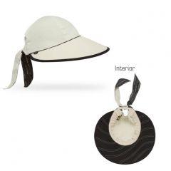 SA Sunseeker Hat Opal