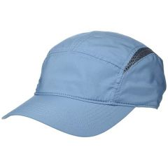 SA Aerial Cap Bluestone