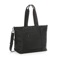 Hedgren Swing Large Tote RFID Black