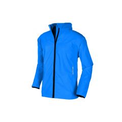 Mac in a Sac Jacket Royal Blue
