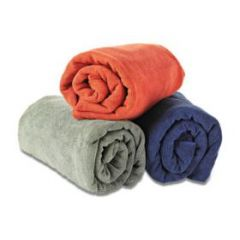 SEA TEK TOWEL Large