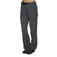 VIGI Telven Zip Off Pants Ombre