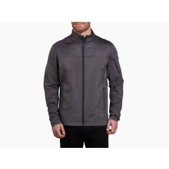 Kuhl The One jacket Carbon M