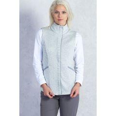 EXOF Thermique Vest Vellum Womens