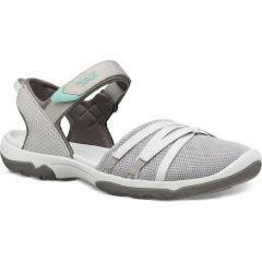 TEVA Tirra CT Sandal Drizzle W