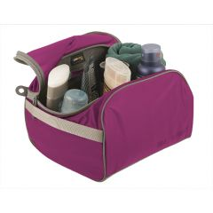 SEA TL Toiletry Cell Large
