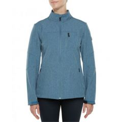 Vigi TooIntenese Jacket Mirage Womens
