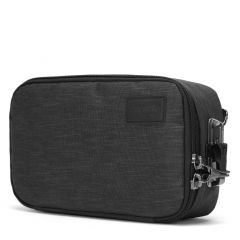 Pacsafe RFID Safe Travel Case