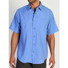 EXOF TRIP S/S Shirt Cayman Mens