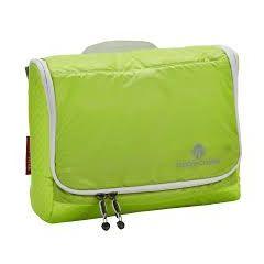 EAGL Pack It Spec On Board Green
