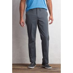 EXOF Venture Pant Pebble Mens Size 38 only