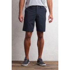 EXOF Venture 10 inch Short Mens