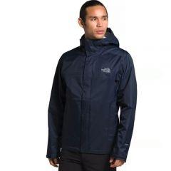 TNF Venture 2 Jacket Urban Blue Mens