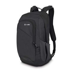 Pacsafe Venturesafe 15L GII Day Pack