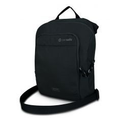 Pacsafe Venturesafe 200 GII Travel Bag