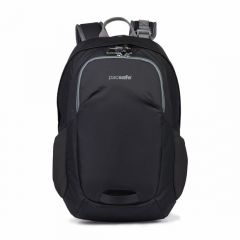 Pacsafe Venturesafe 15L G3 Backpack