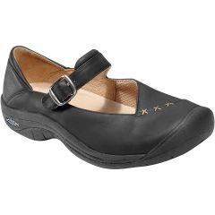 KEEN Verona MJ Shoe W