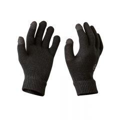 VIGI Midway Stylus Glove L/XL Black