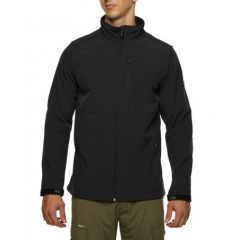 VIGI Vortex Jacket Phantom Black Mens