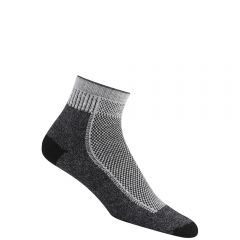 WIGW Cool Lite Hike Pro Quarter Sock