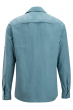 EXOF Estacado L/S Citadel Shirt Mens