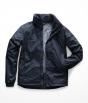 TNF Resolve 2 Jacket Urban Navy Mens